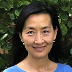 Jing Yang, PhD