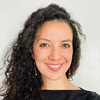 Valentina Zavala, PhD