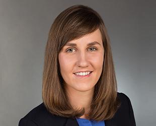 Joanna Przybyl, PhD