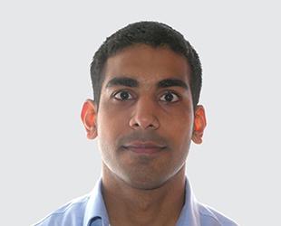 Mohit Sachdeva, PhD