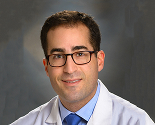 Michael J. Wagner, MD