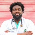 Russell J. Ledet, PhD
