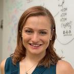 Elizabeth O'Day, MPhil, PhD