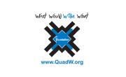QuadW