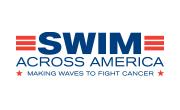 Swim Across America