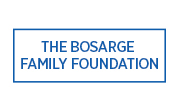 The Bosarge Family Foundation