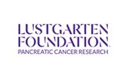 Lustgarten Foundation