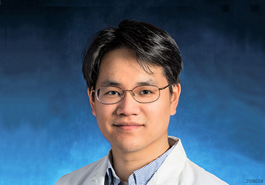 AACR-Incyte Immuno-Oncology Fellow Shows Therapeutic Potential of Targeting TCR Signaling Phosphatase PTPN22