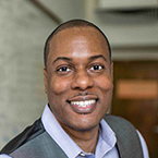 Michael C. Campbell, PhD