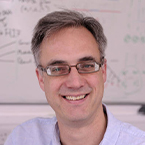 Peter J. Campbell, MBChB, PhD