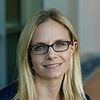 Christina Curtis, PhD