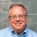 Robert A. Gatenby, MD