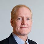 Michael A. Gillette, MD, PhD
