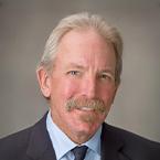 Robert J. Gillies, PhD