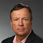 Frank H. Laukien, PhD