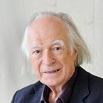 Denis Noble, CBE, FRS, FMedSci, MAE