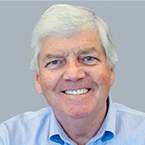 George H. Poste, DVM, PhD, FRCPath, FmedSci, CBE, FRS