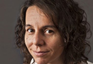 Susan M. Rosenberg, PhD