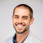 Jason A. Somarelli, PhD