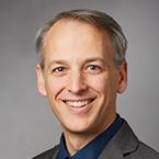 Jeffrey P. Townsend, PhD