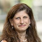 Julia L. Glade Bender, MD