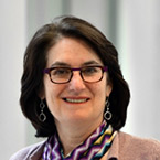Melissa L. Bondy, PhD