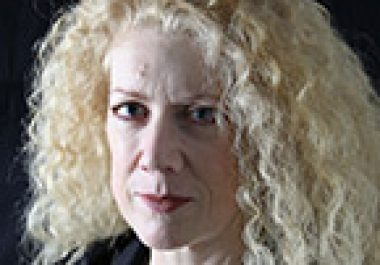 Lisa H. Butterfield, PhD