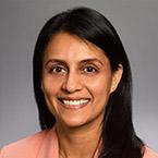 Kavita Dhodapkar, MBBS