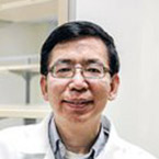 Zigang Dong, MD, DrPH