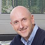 G. Paolo Dotto, MD, PhD