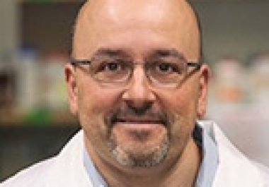 Alejandro Gutierrez, MD