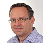 Ingo Hartung, PhD
