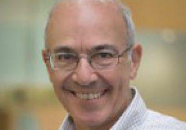 Stephen S. Hecht, PhD