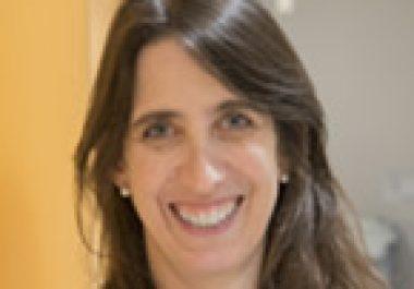 Meredith S. Irwin, MD
