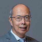 Stephen Lam, MD