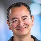 Christopher I. Li, MD, PhD
