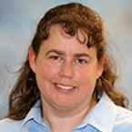 Karen T. Liby, PhD