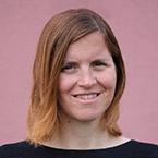 Laetitia Martin, PhD