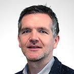 Neil Murphy, PhD