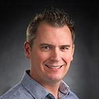 Paul A. Northcott, PhD