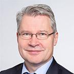 Klaus Pantel, MD, PhD