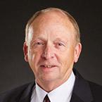 Leslie L. Robison, PhD