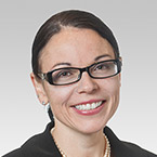 Melissa A. Simon, MD
