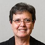 Eva Szabo MD