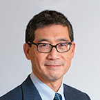 Kenneth Kenji Tanabe, MD