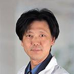 Takemasa Tsuji, PhD