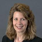 Cornelia M. Ulrich, MS, PhD