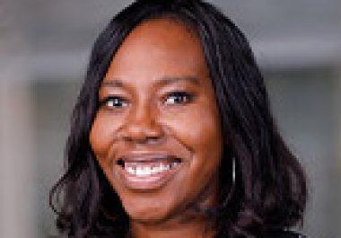 Leah M. Cook, PhD