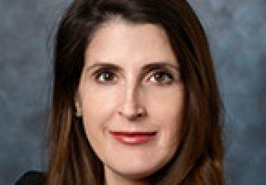Jane C. Figueiredo, PhD