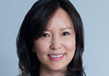 Alice Y. Ho, MD
